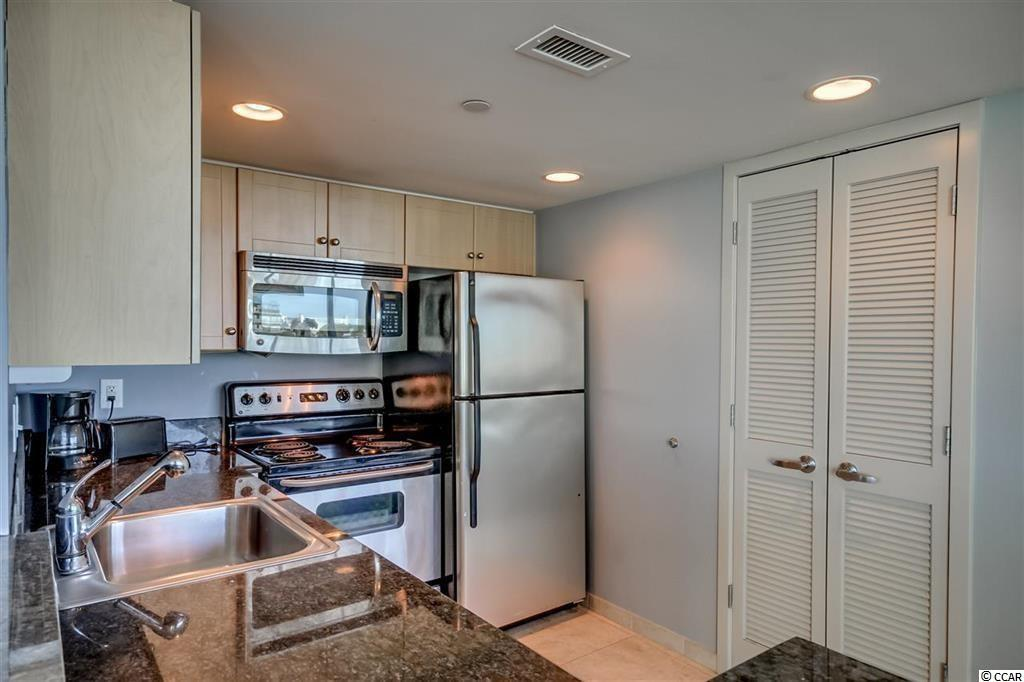 Contact your Realtor for this 2 bedroom condo for sale at  OceansOne