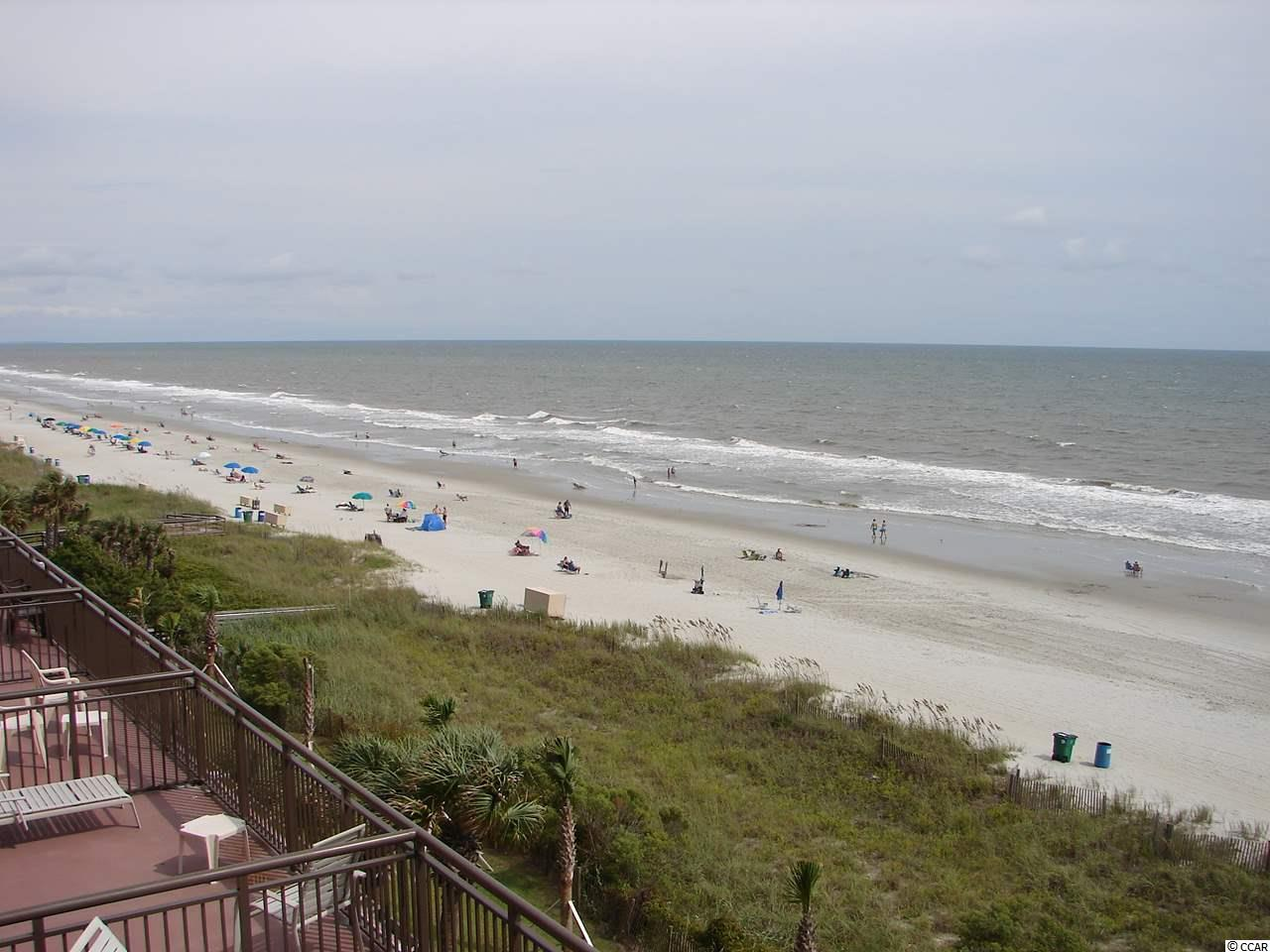 condo for sale at caravelle resort in myrtle beach south. Black Bedroom Furniture Sets. Home Design Ideas