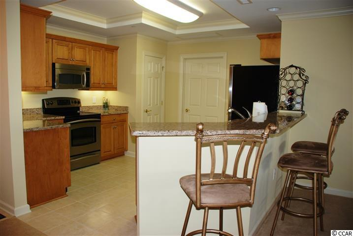 View this 2 bedroom condo for sale at  Margate Tower in Myrtle Beach, SC