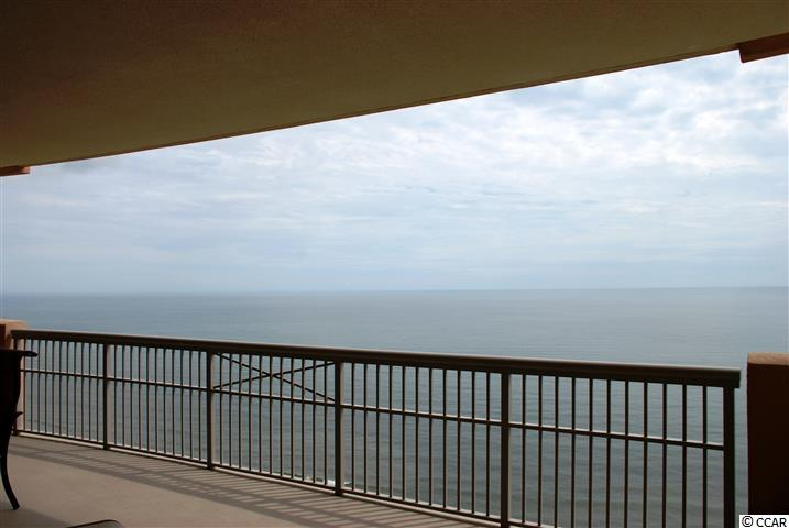2 bedroom  Margate Tower condo for sale