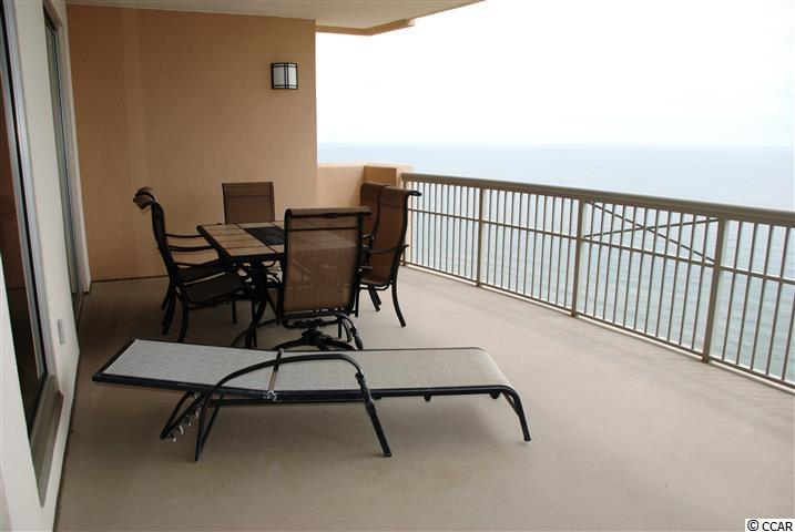Margate Tower condo at 8500 Margate Circle for sale. 1619865