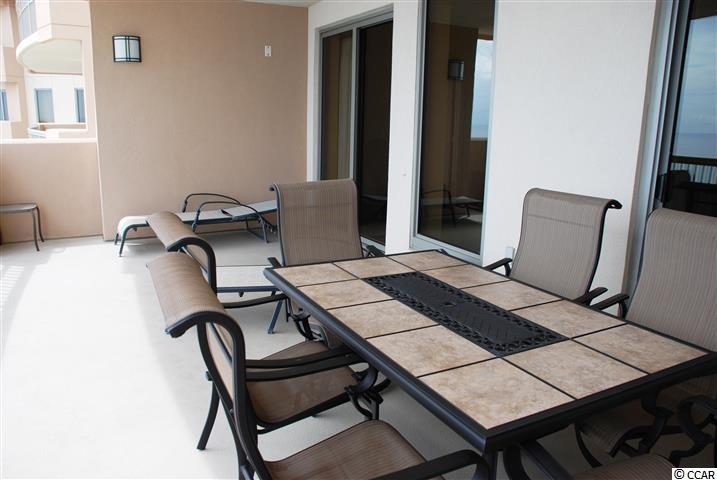 condo for sale at  Margate Tower for $544,000