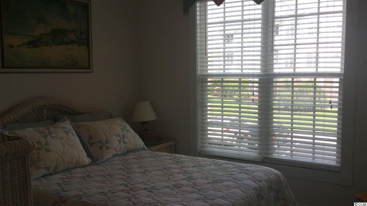 Have you seen this  Harbour Cove at Barefoot Resort property for sale in North Myrtle Beach