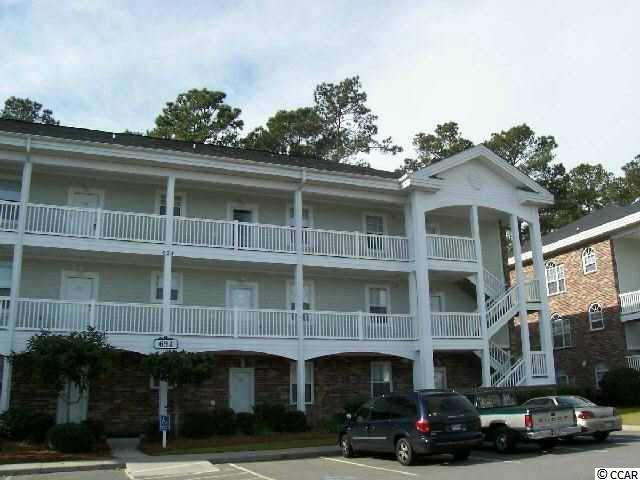 CONDO MLS:1619961 RIVERWALK  1529 Lanterns Rest Road Myrtle Beach SC