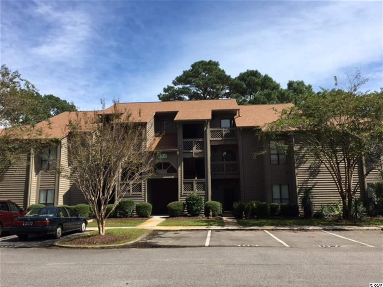 CONDO MLS:1619973 Indian Wells  310 Indian Wells Court Murrells Inlet SC
