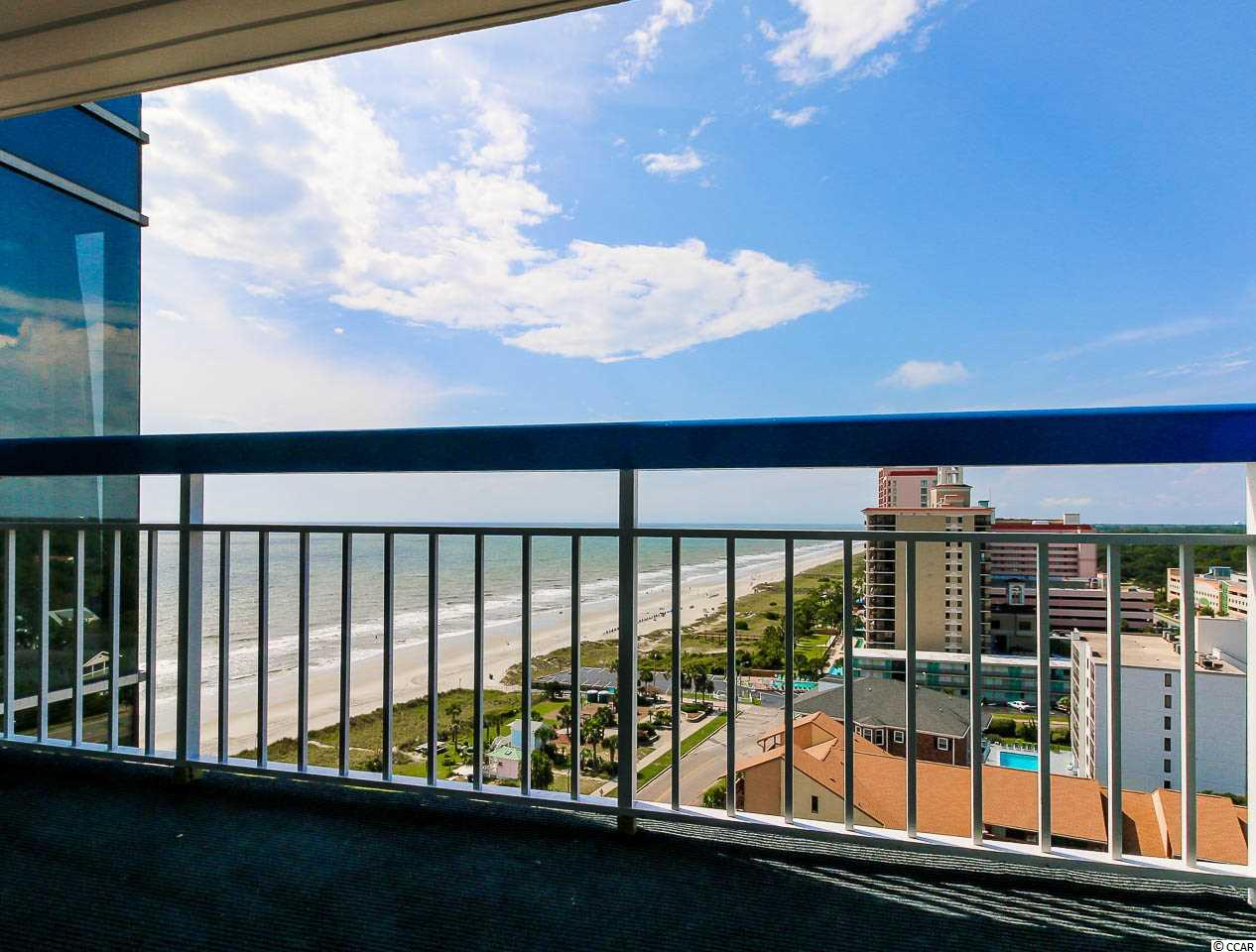Condo For Sale At Forest Dunes In Myrtle Beach South Carolina Unit 1503 Listing Mls Number 1619981