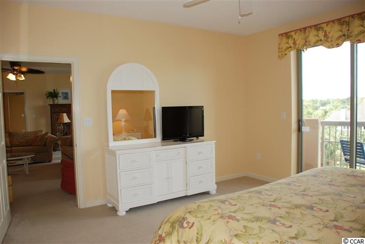 Real estate listing at  Margate with a price of $369,900