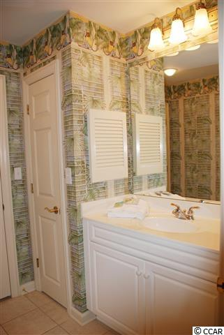 Don't miss this  4 bedroom Myrtle Beach condo for sale