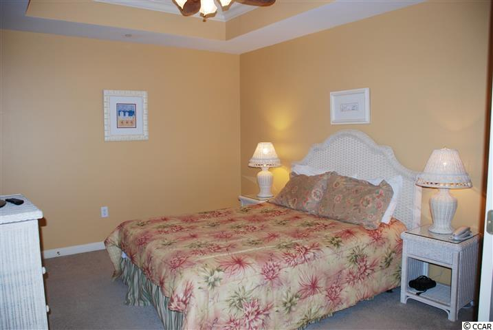 Contact your real estate agent to view this  Margate condo for sale