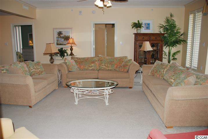 Margate condo at 8500 Margate Circle for sale. 1620004