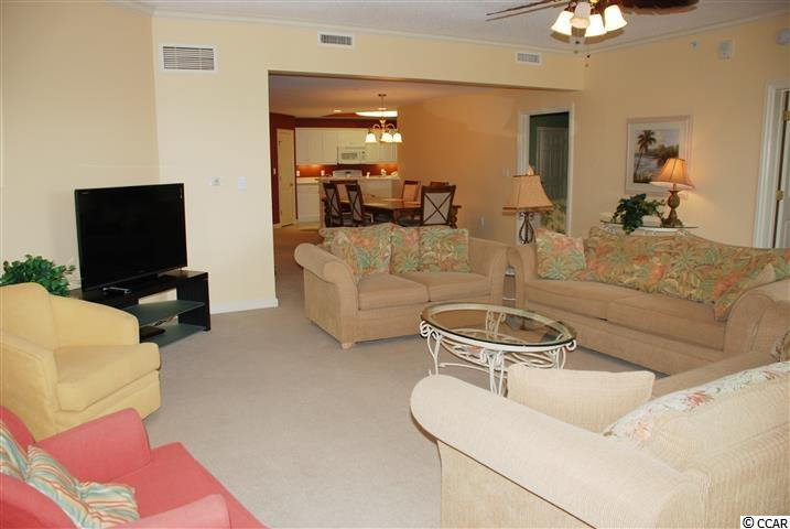 condo for sale at  Margate for $369,900
