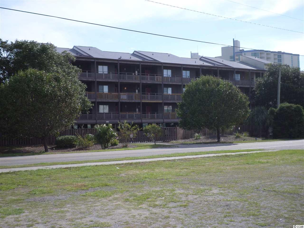 Condo MLS:1620011 TILGHMAN B&R  212 N 2nd  Avenue North North Myrtle Beach SC