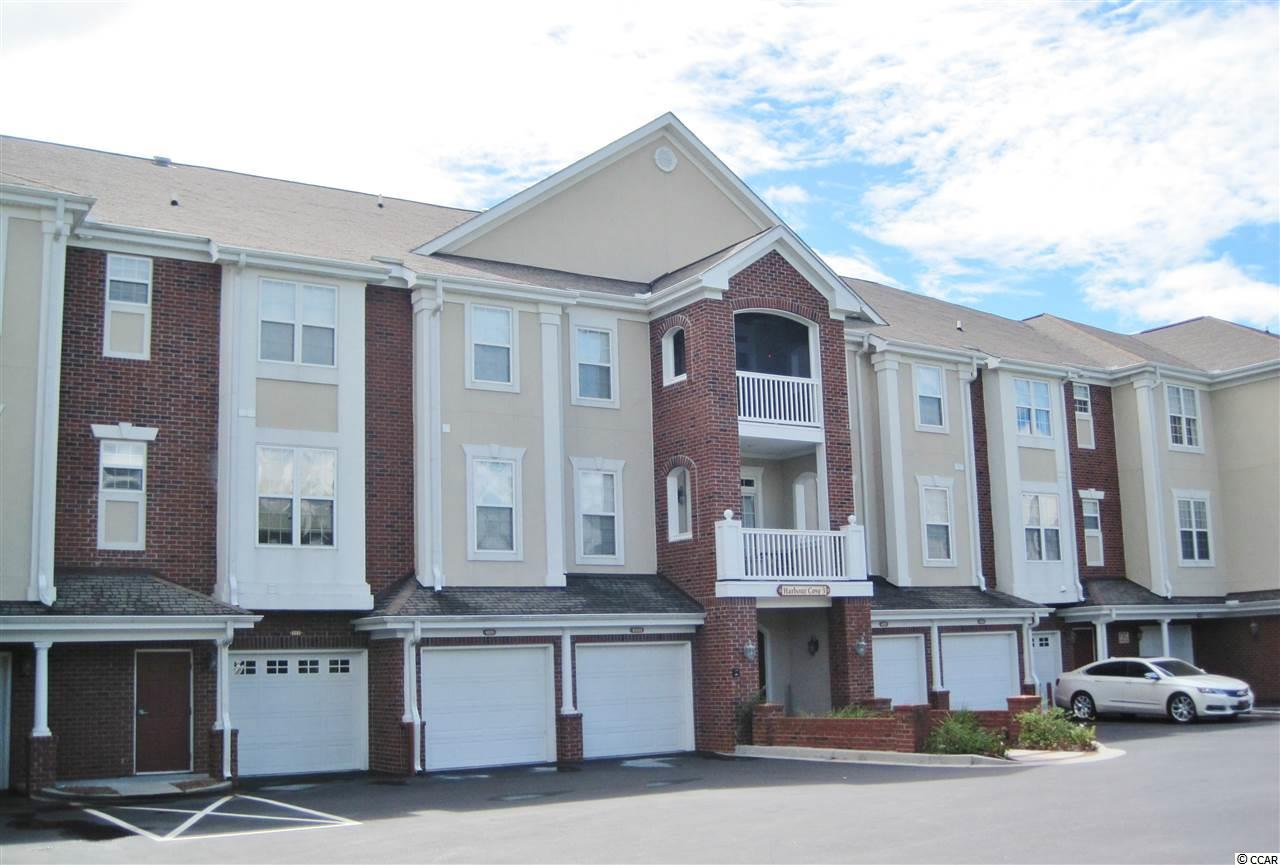 MLS#:1620013 Low-Rise 2-3 Stories 2241 Waterview Drive
