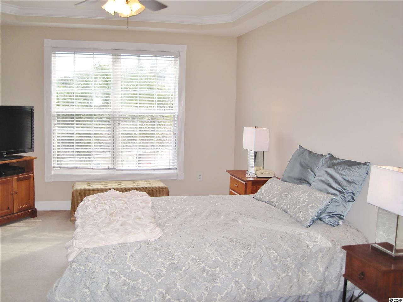 Real estate listing at  Harbour Cove with a price of $214,900
