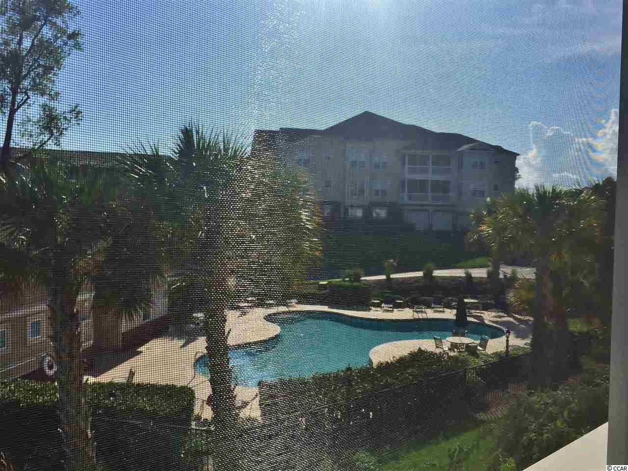 Check out this 2 bedroom condo at  Harbour Cove