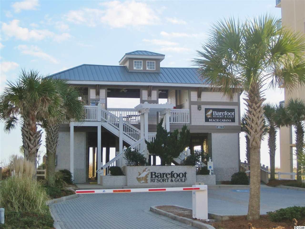Another property at   Harbour Cove offered by North Myrtle Beach real estate agent