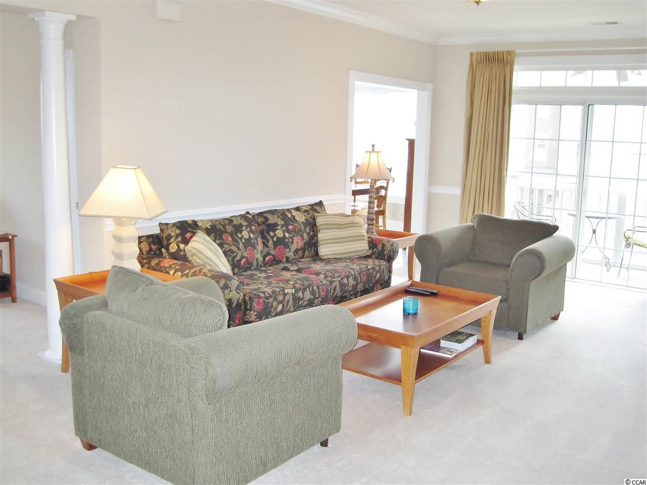 2 bedroom  Harbour Cove condo for sale