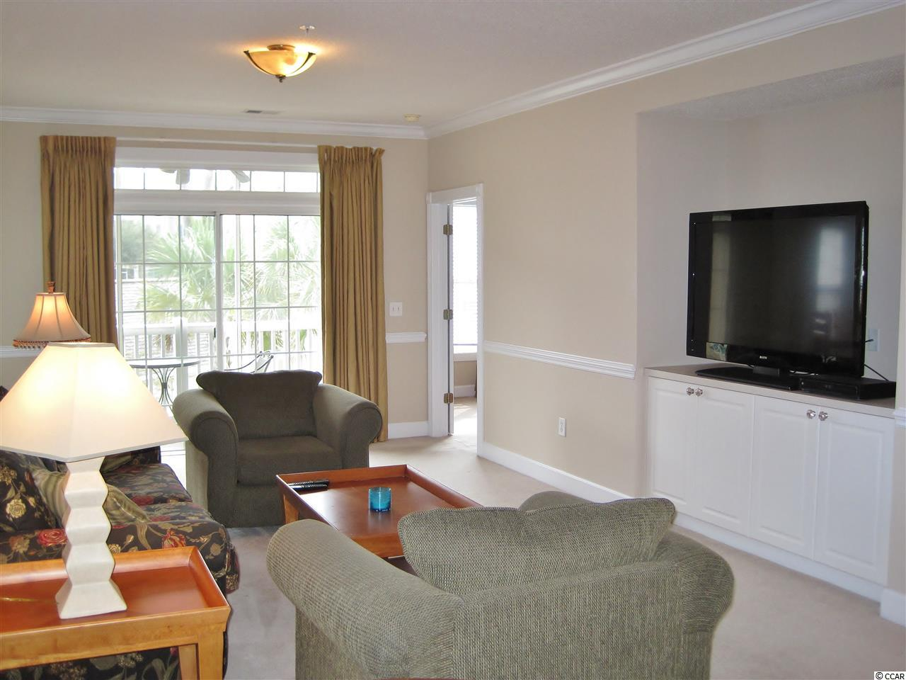 Harbour Cove condo at 2241 Waterview Drive for sale. 1620013
