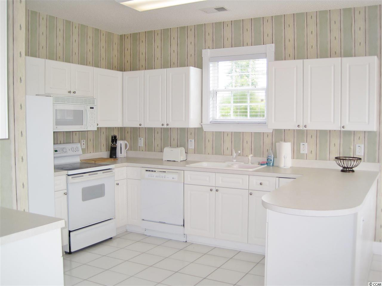 condo for sale at  Harbour Cove at 2241 Waterview Drive North Myrtle Beach, SC