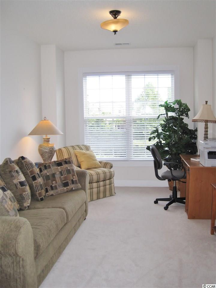 Real estate for sale at  Harbour Cove - North Myrtle Beach, SC