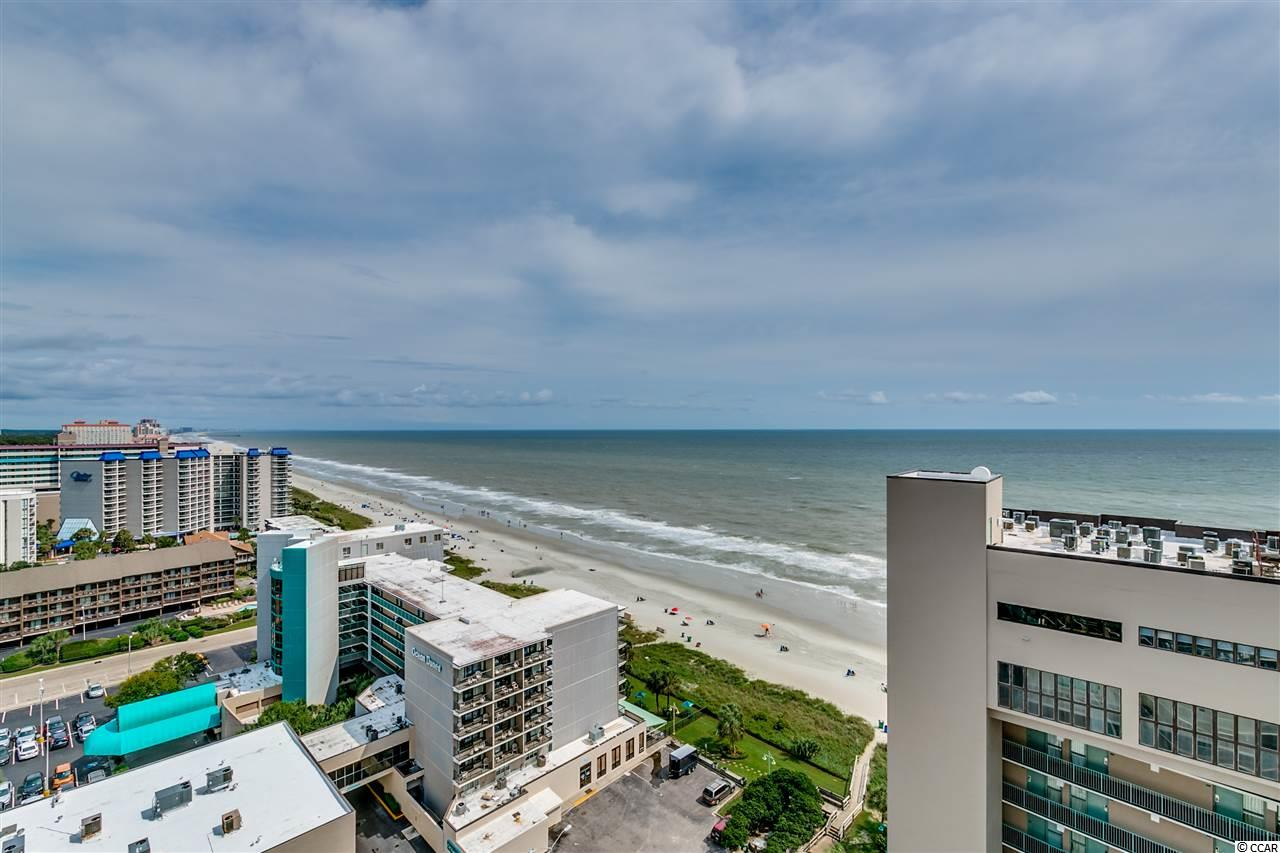 Condo For Sale At Sand Dunes Piii In Myrtle Beach South Carolina Unit Listing Mls Number 1620025
