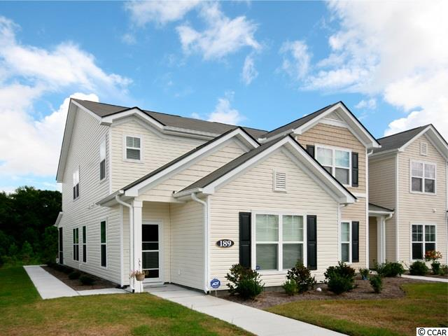 CONDO MLS:1620126 WELLINGTON - SOCASTEE  189 Olde Towne Way Myrtle Beach SC