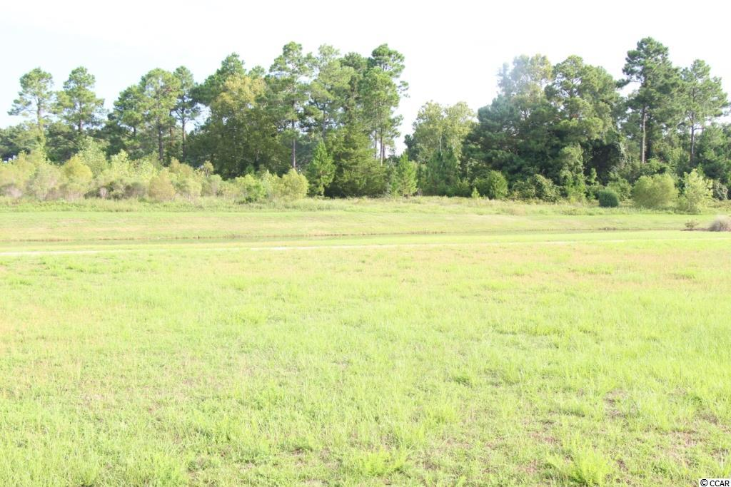 Land for Sale at Lot 69 The Battery Lot 69 The Battery Myrtle Beach, South Carolina 29579 United States