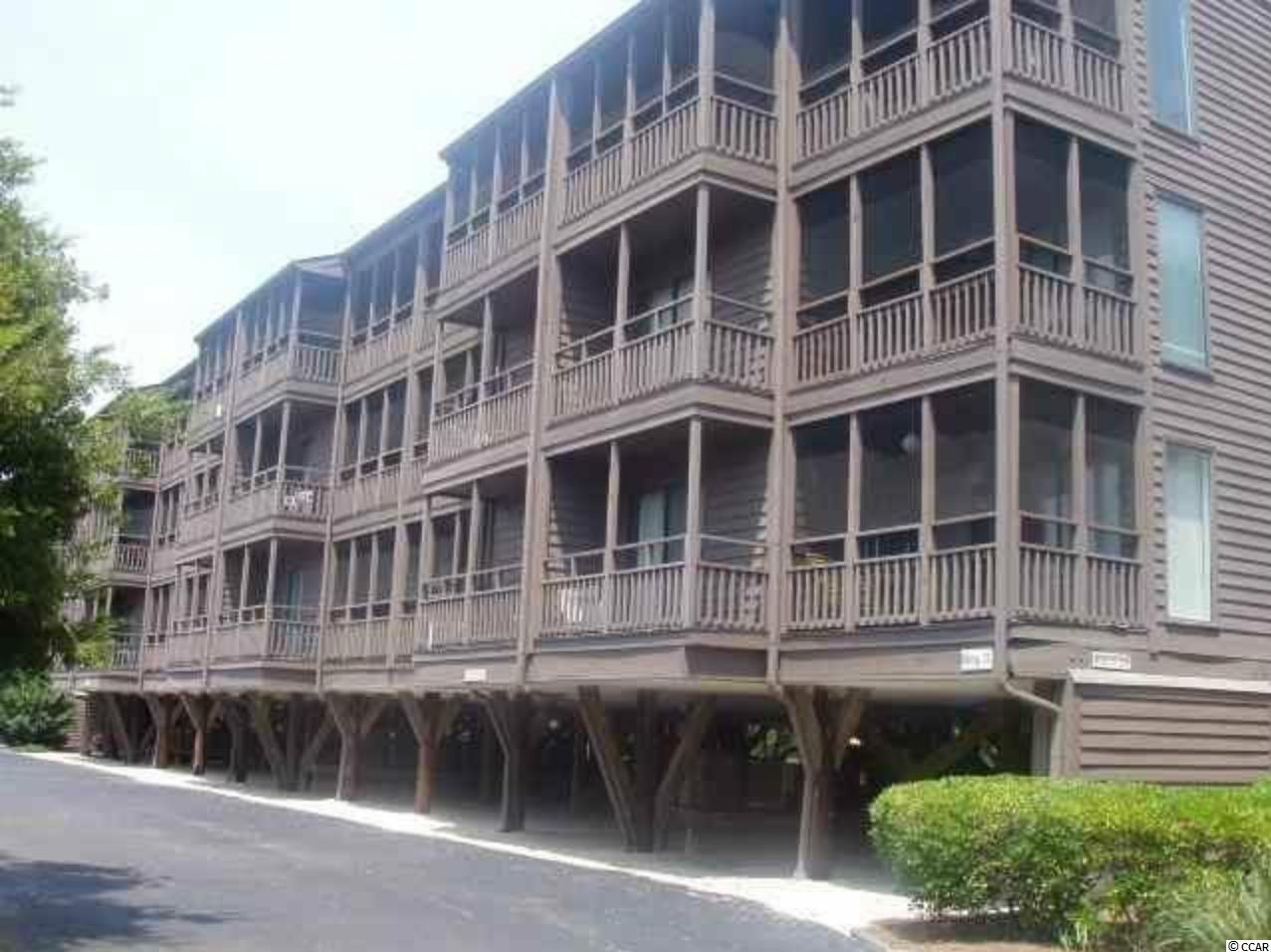 Condo MLS:1620165 TILGHMAN B&R  212 N 2nd Avenue North Myrtle Beach SC