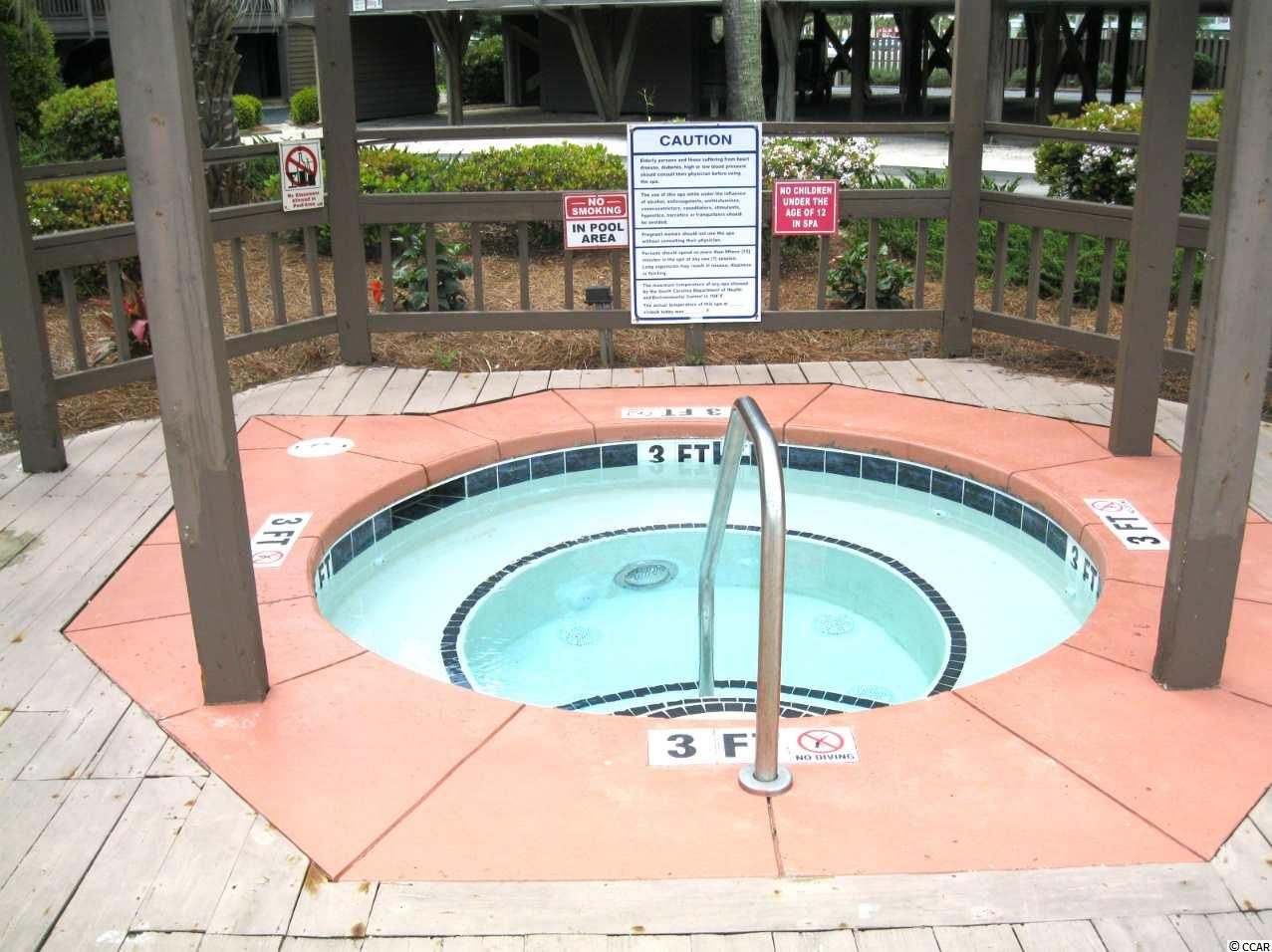 Contact your real estate agent to view this  Tilghman Beach & Racquet Club condo for sale