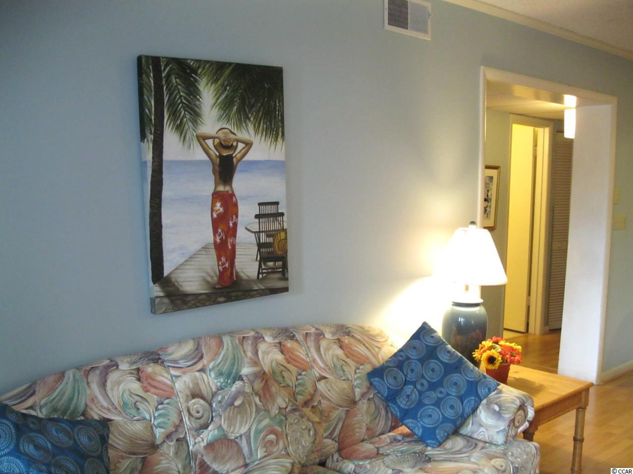 Contact your Realtor for this 3 bedroom condo for sale at  Tilghman Beach & Racquet Club
