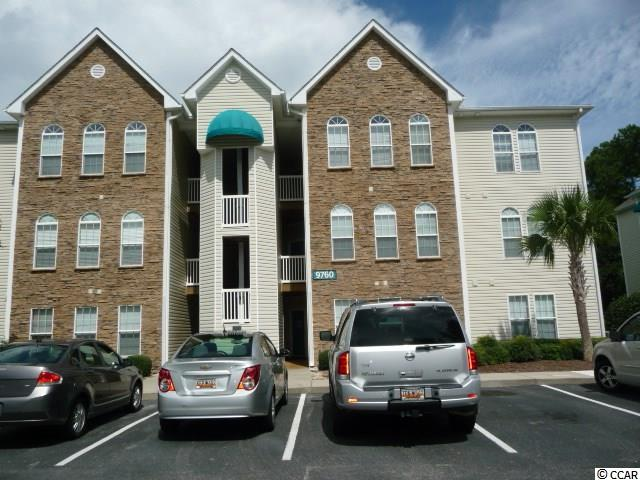 CONDO MLS:1620174 Savannah Shores - MB Arcadian  9760 Leyland Dr Unit 11 Myrtle Beach SC