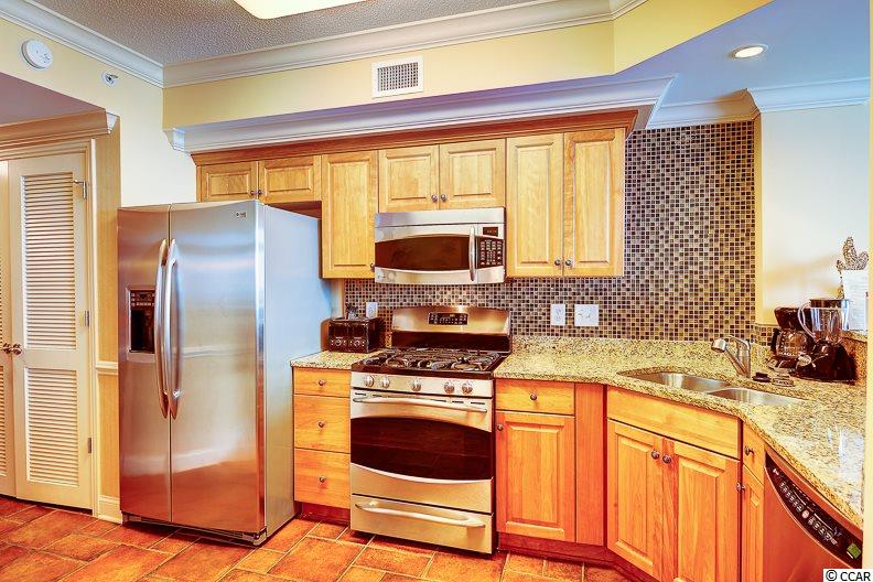 View this 1 bedroom condo for sale at  Jasmine in North Myrtle Beach, SC