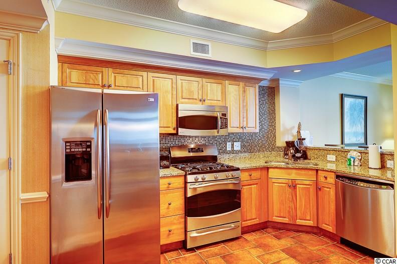 Check out this 1 bedroom condo at  Jasmine