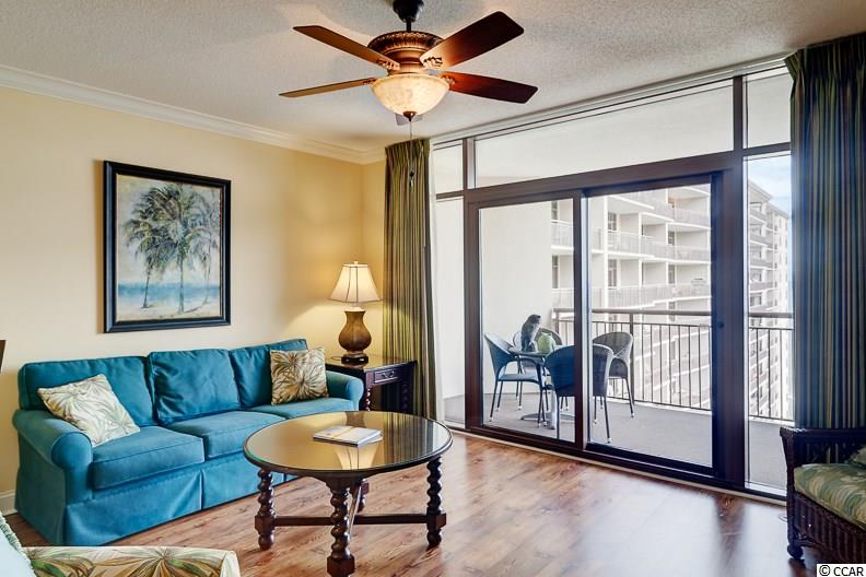 Interested in this  condo for $414,900 at  Jasmine is currently for sale