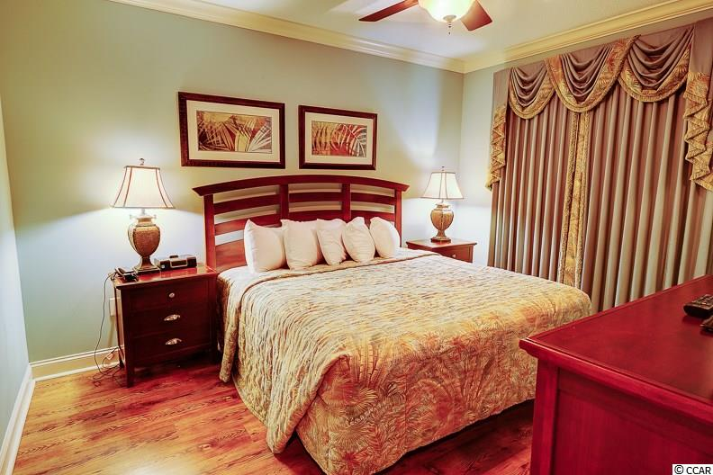 condo for sale at  Jasmine for $414,900