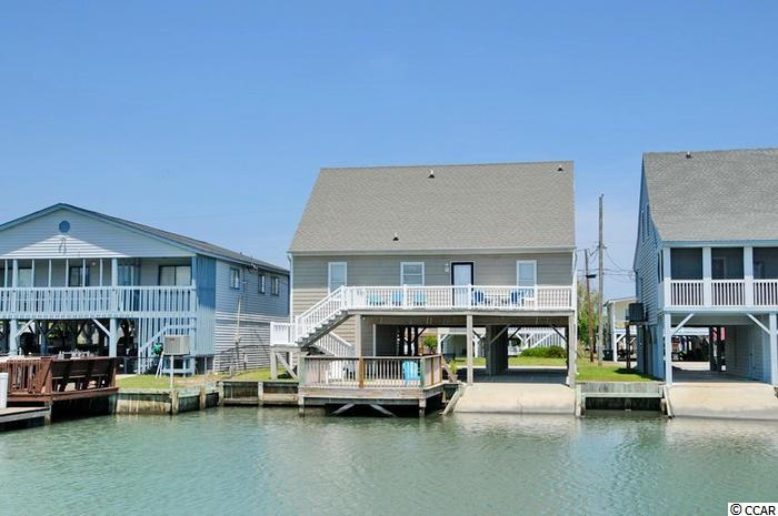 319 54th Ave N., North Myrtle Beach, SC 29582