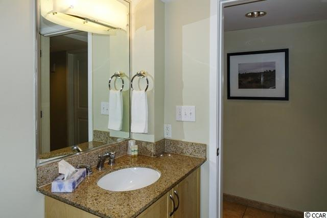 View this 2 bedroom condo for sale at  Sandy Beach Resort PH II in Myrtle Beach, SC