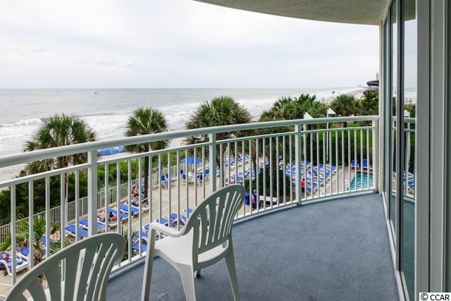 Have you seen this  Sandy Beach Resort PH II property for sale in Myrtle Beach