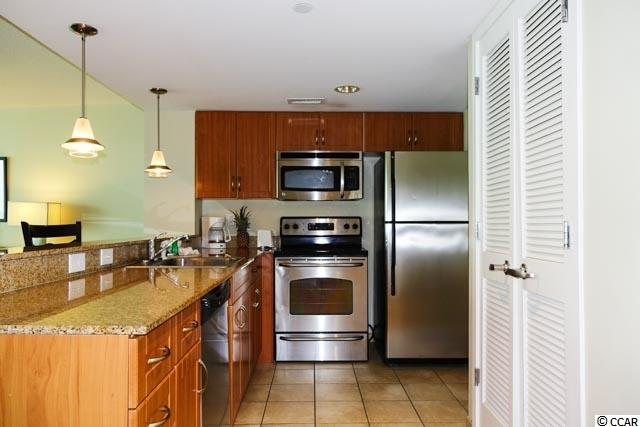 Another property at  Sandy Beach Resort PH II offered by Myrtle Beach real estate agent