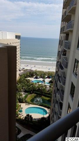 Another property at   Royale Palms offered by Myrtle Beach real estate agent