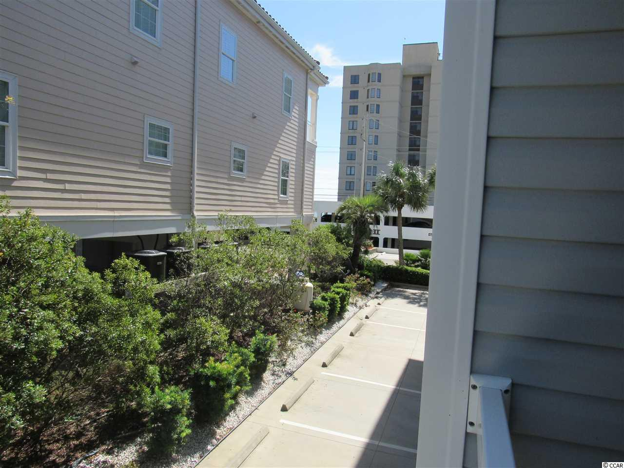 Check out this 2 bedroom condo at  Ocean Pointe