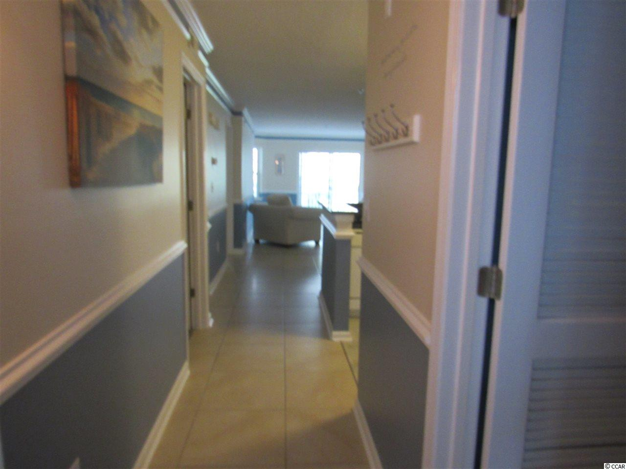 Contact your Realtor for this 2 bedroom condo for sale at  Ocean Pointe