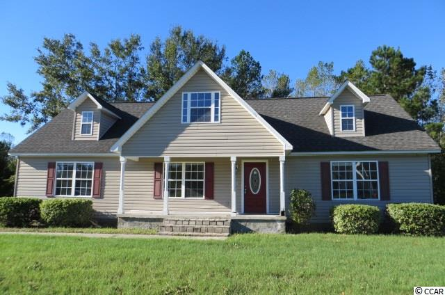 932 Hope Circle, Conway, SC 29527