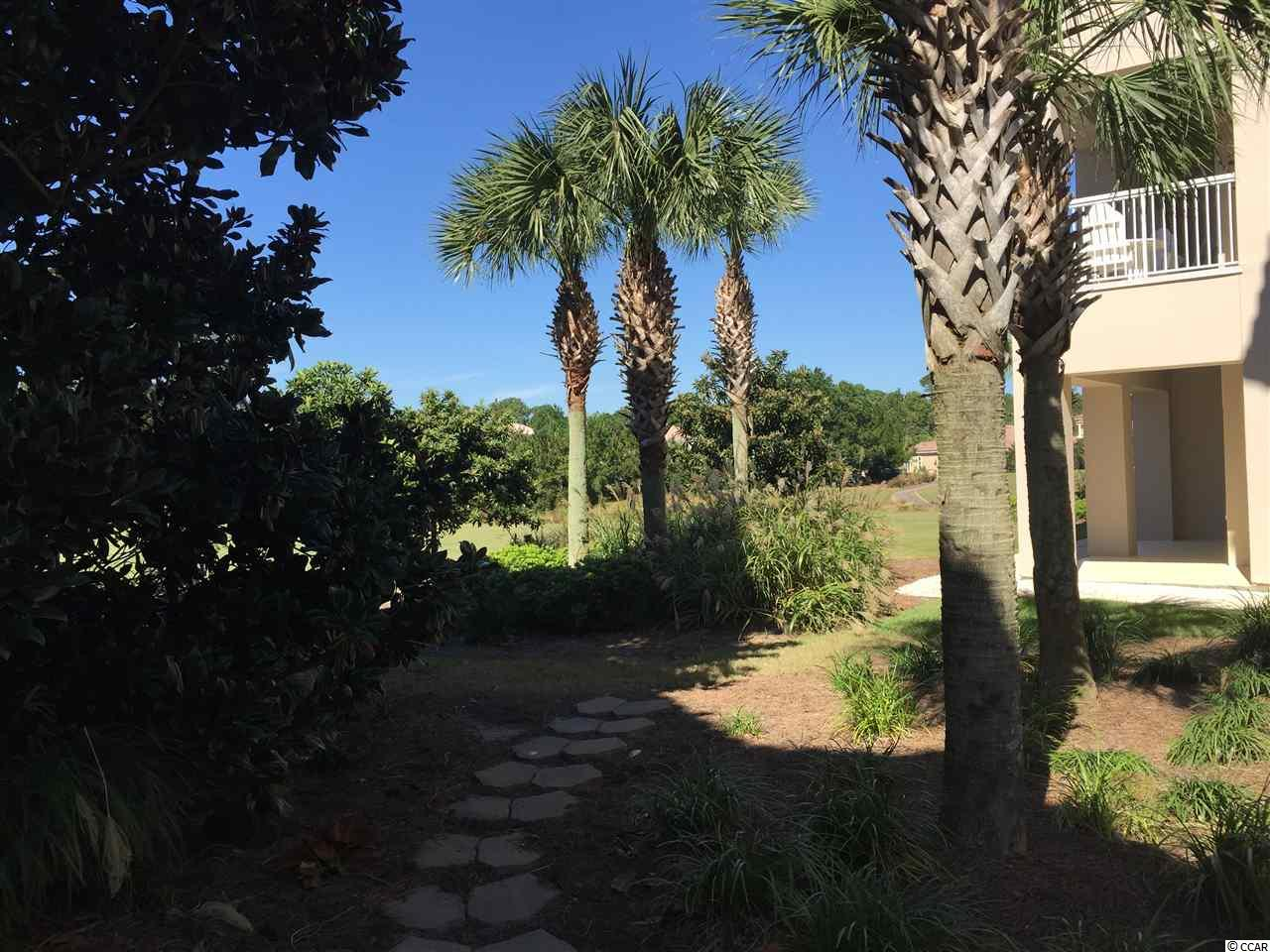 Have you seen this  Grande Dunes  - Vila Firenza property for sale in Myrtle Beach