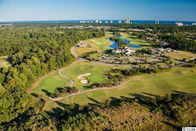 Another property at  Grande Dunes  - Vila Firenza offered by Myrtle Beach real estate agent