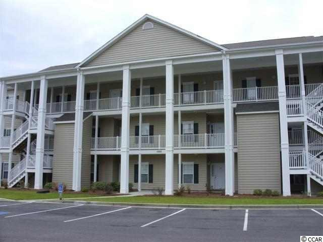 CONDO MLS:1620352 Marcliffe at Blackmoor  5882 Longwood Dr Murrells Inlet SC