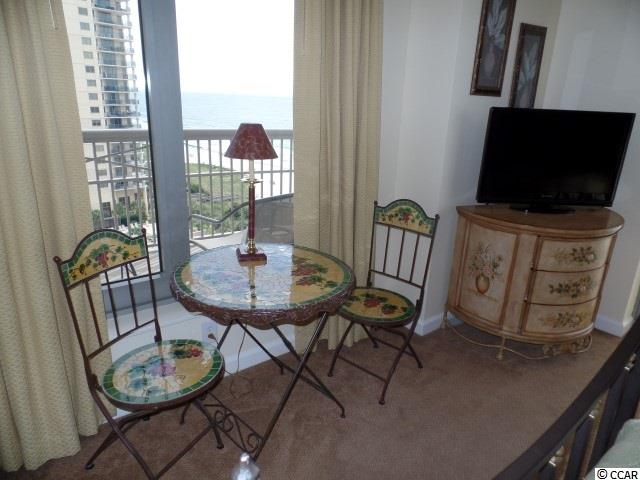 condo at  Margate Tower for $774,000