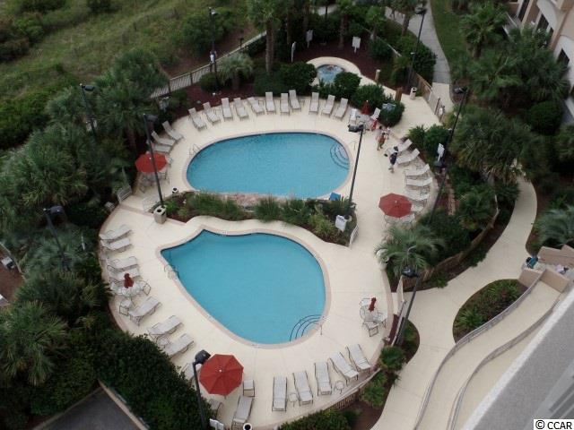 condo for sale at 8500 Margate Circle