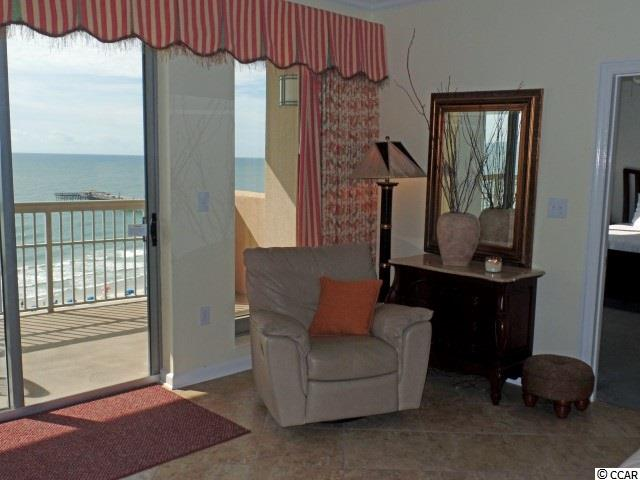 Margate Tower condo at 8500 Margate Circle for sale. 1620364