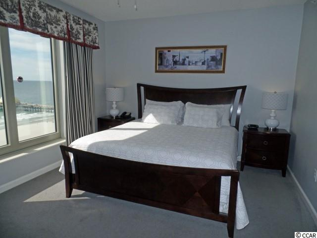 Real estate for sale at  Margate Tower - Myrtle Beach, SC